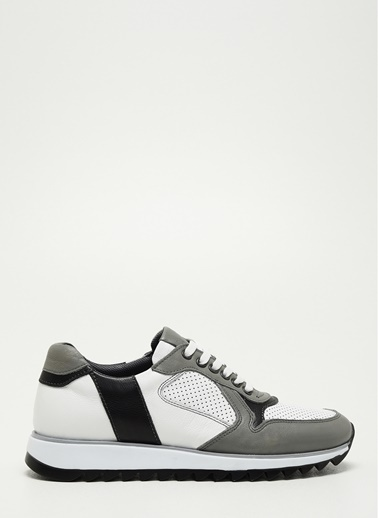 D by Divarese Sneakers Gri